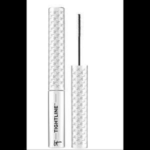 iT Cosmetics Tightline mascara